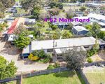 Unit 4 / 62 Main Rd, Paynesville