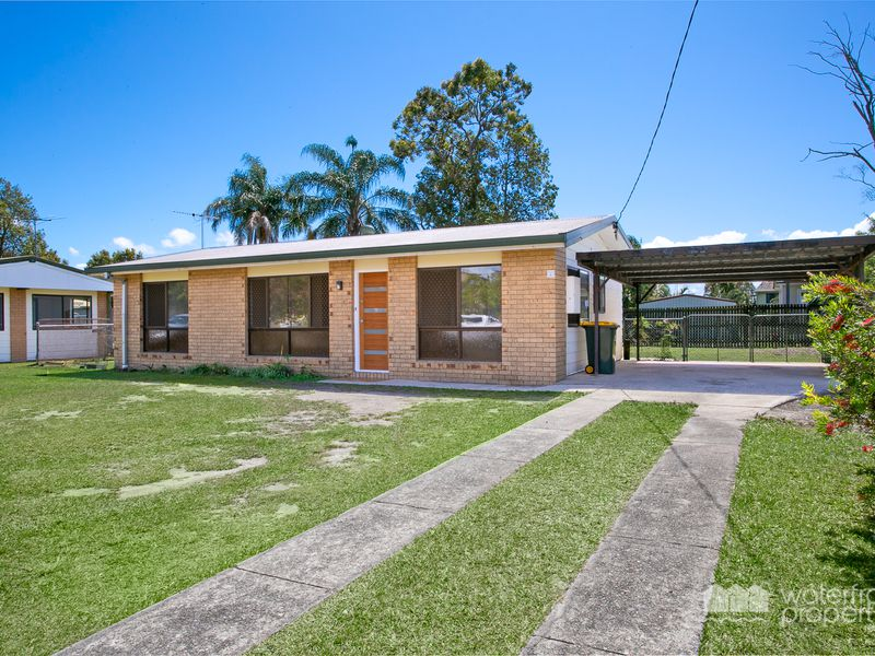 11 RICHARD COURT, Deception Bay