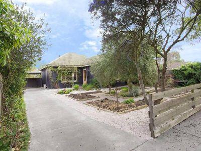 23 Geelong Road, Barwon Heads