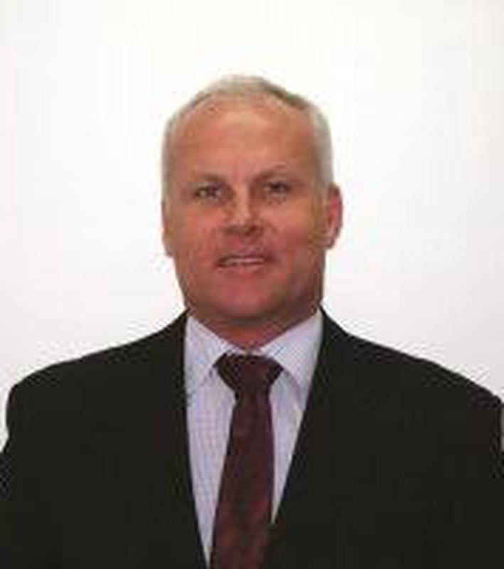 Mark Smith - Legal Council & Advisor