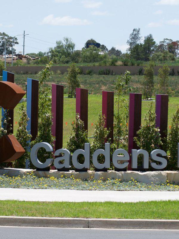 Caddens Rentals