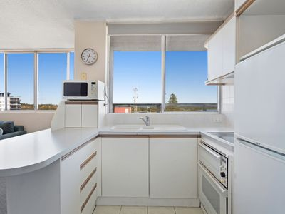 35 / 2-6 North Street, Forster
