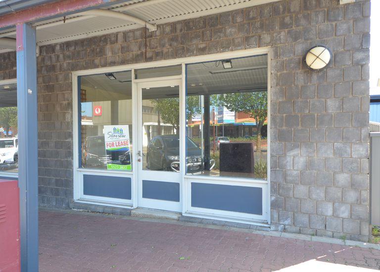 Shop 1 / 103-111 Percy Street, Portland