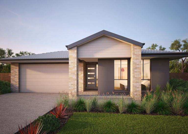 3 Blue Lakes Place, Kellyville