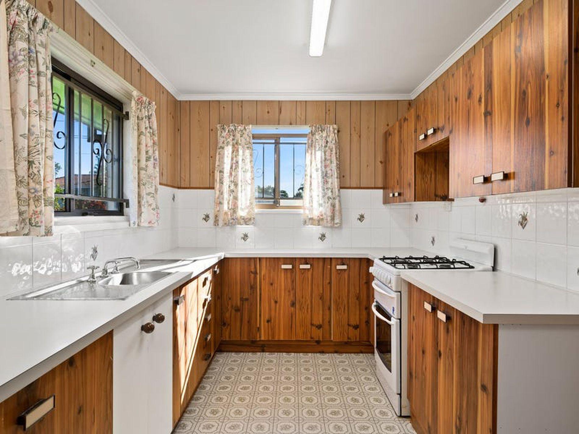 46 Mannington Road, Acacia Ridge