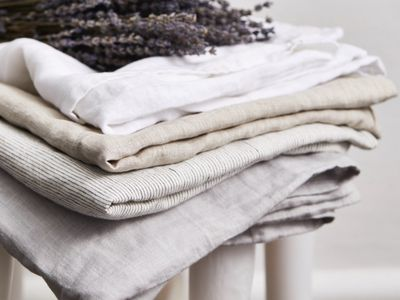 JF20009-Sydney Linen Supply Retail and Wholesale Business