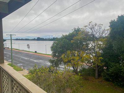 72 River Street, Taree