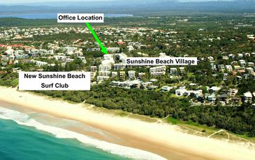 22 Duke Street, Sunshine Beach