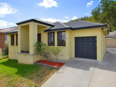 56 Valley Drive, Tamworth