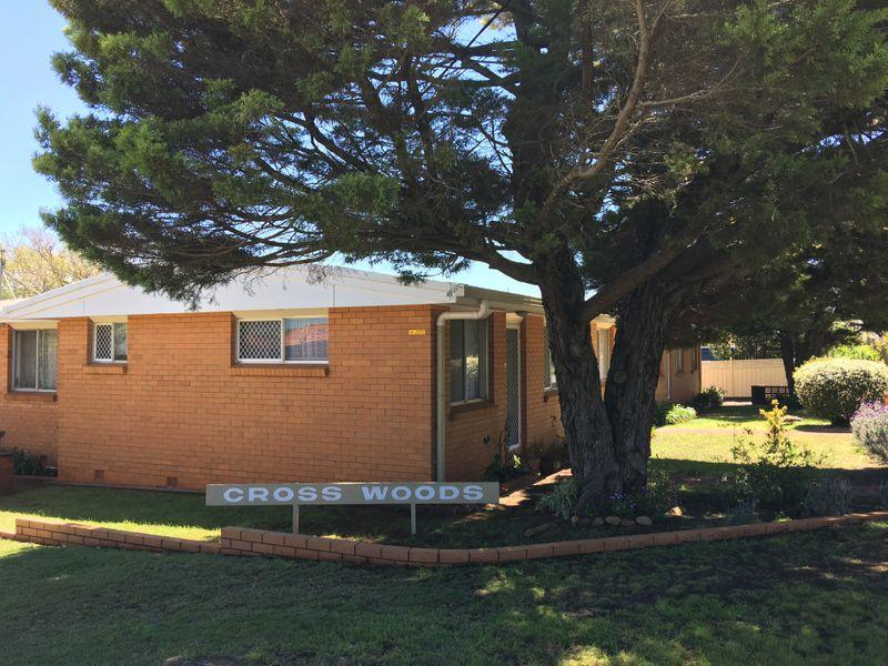 7 / 779 Ruthven Street, South Toowoomba