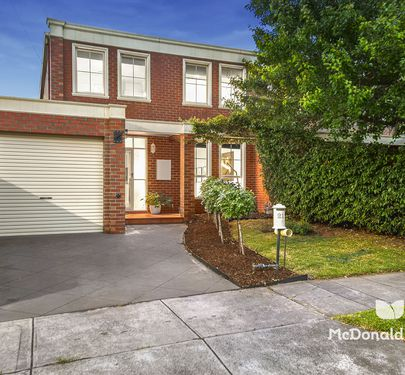 21 Queen Street, Essendon