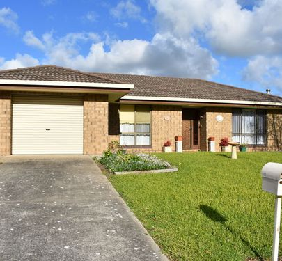 8 Campbell Street, Millicent