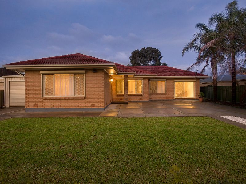 2 Pauls Drive, Valley View