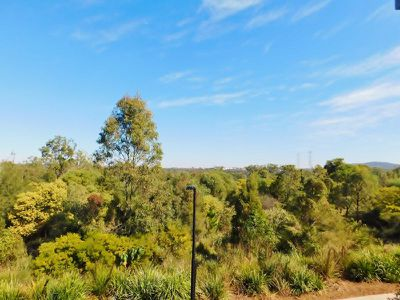 75 Eagle Parade, Rochedale