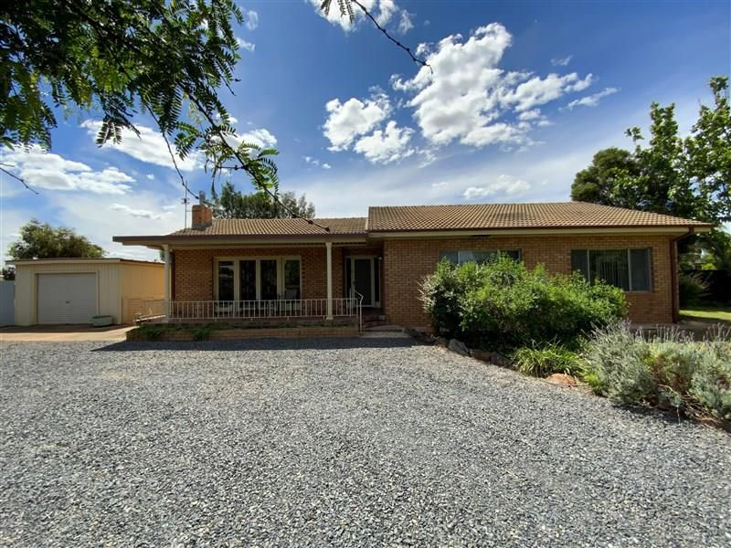 224 Farnell Road, Forbes