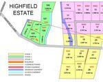 Lot 18-26, 131 Highfield Lane, Narrabri
