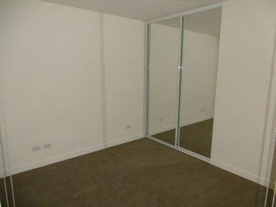 201 / 11 Stawell Street, North Melbourne