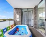 21 / 316 Parramatta Road, Burwood