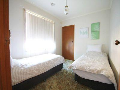 4 Armstrong Court, Wangaratta