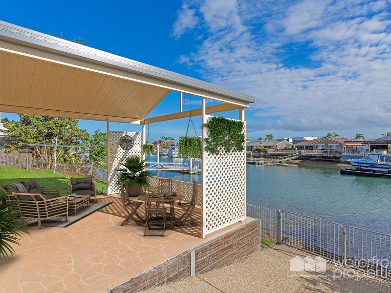 136 Griffith Rd, Newport