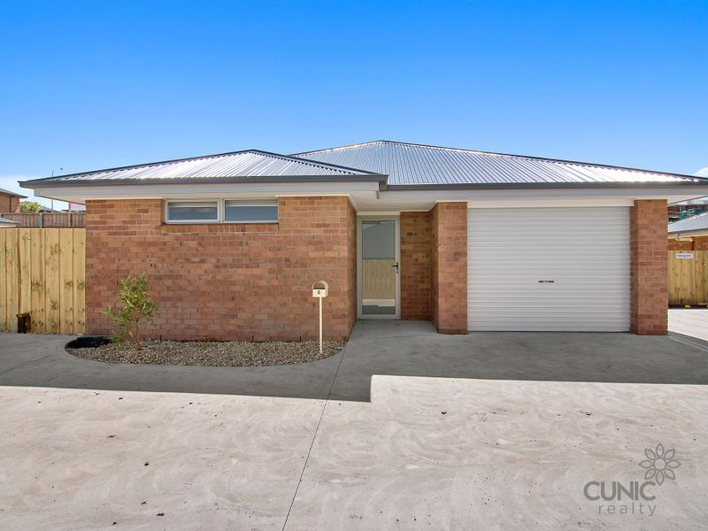8 / 6 Dubs and Co Drive, Sorell