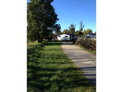 9 Kimberly Road, Railton