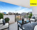 310 / 192-194 Stacey St, Bankstown