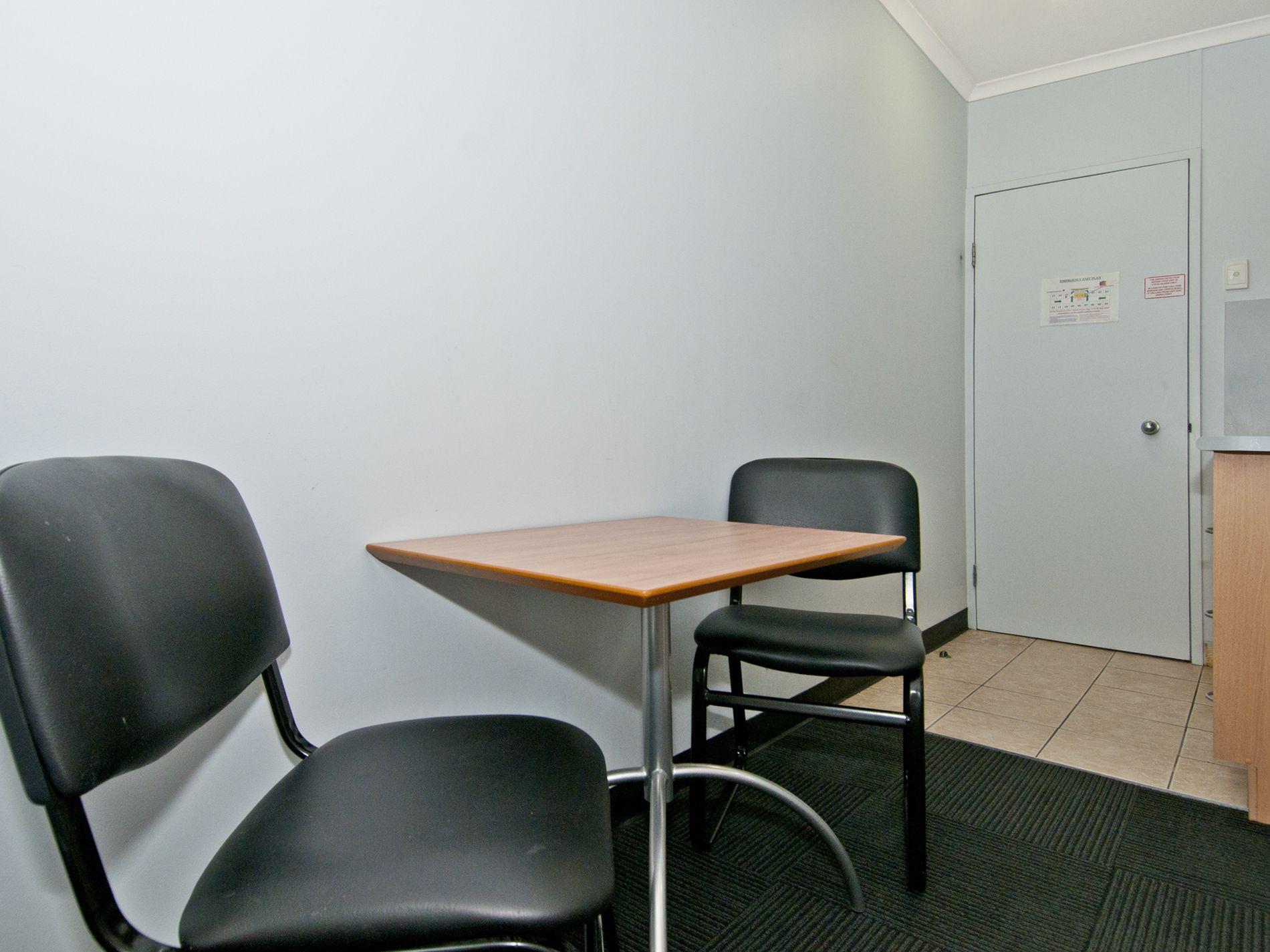 201 / 108 Margaret St, Brisbane City
