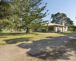 158 Browns Road, Boneo