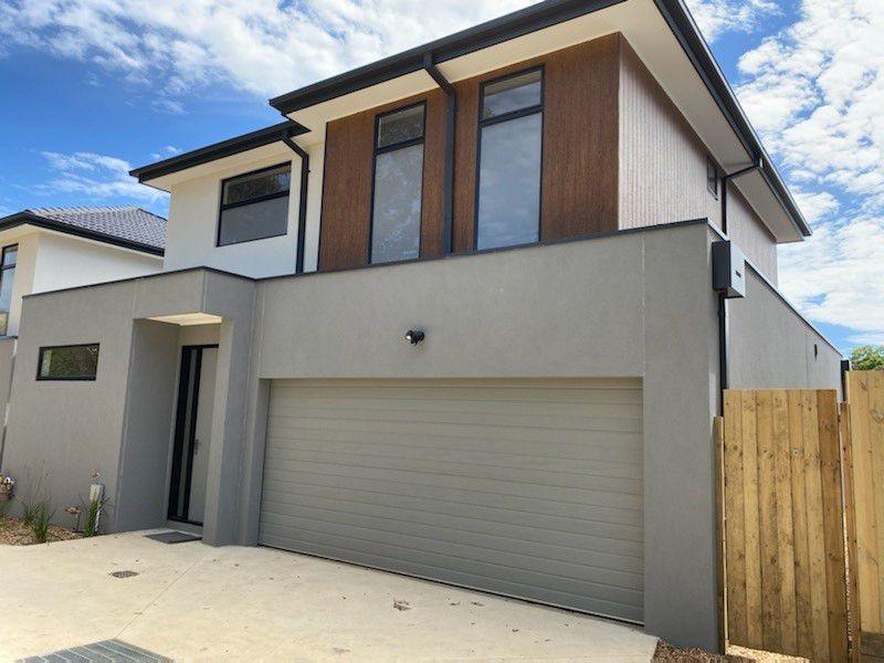 3 / 1164 Frankston-Flinders Road, Somerville