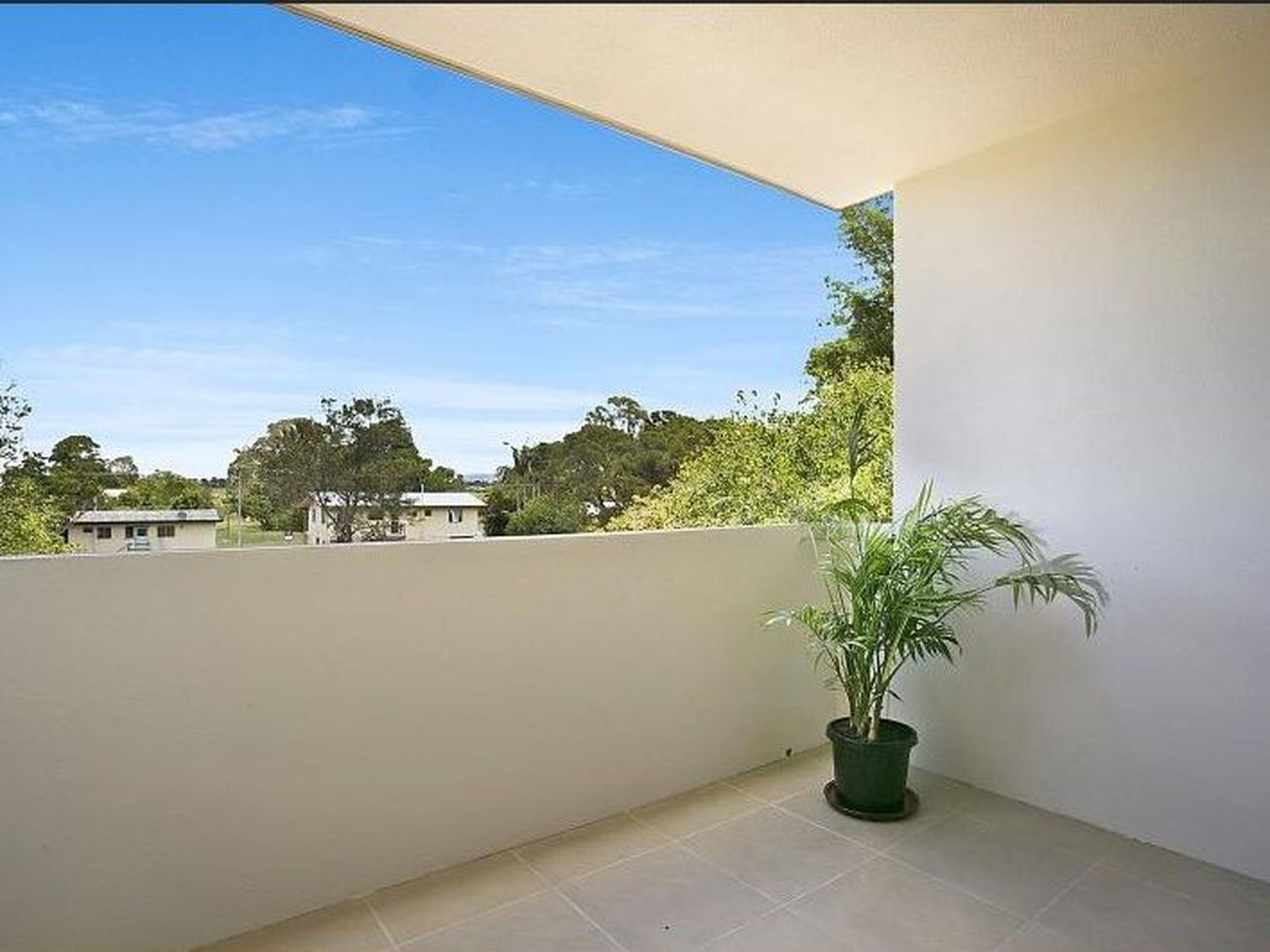 13 / 78 Lower King Street, Caboolture