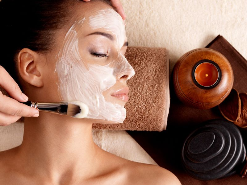 Long Established Beauty Salon Business For Sale