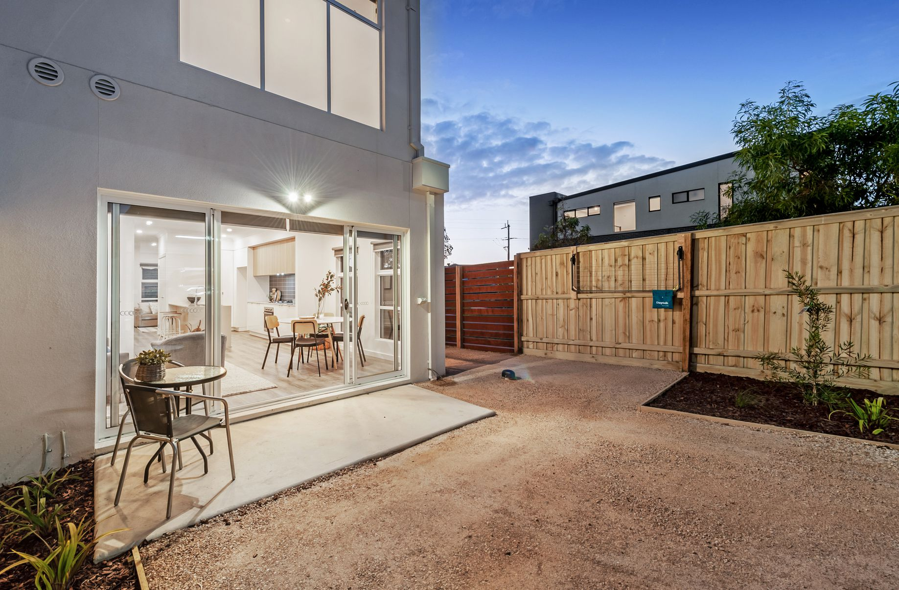 20 Lemnos Walk, Greenvale
