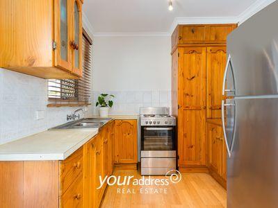 44 Flinders Crescent, Boronia Heights