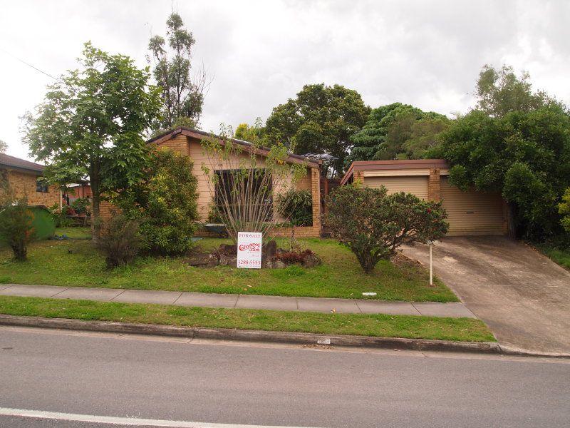 69 Collingwood Drive, Collingwood Park