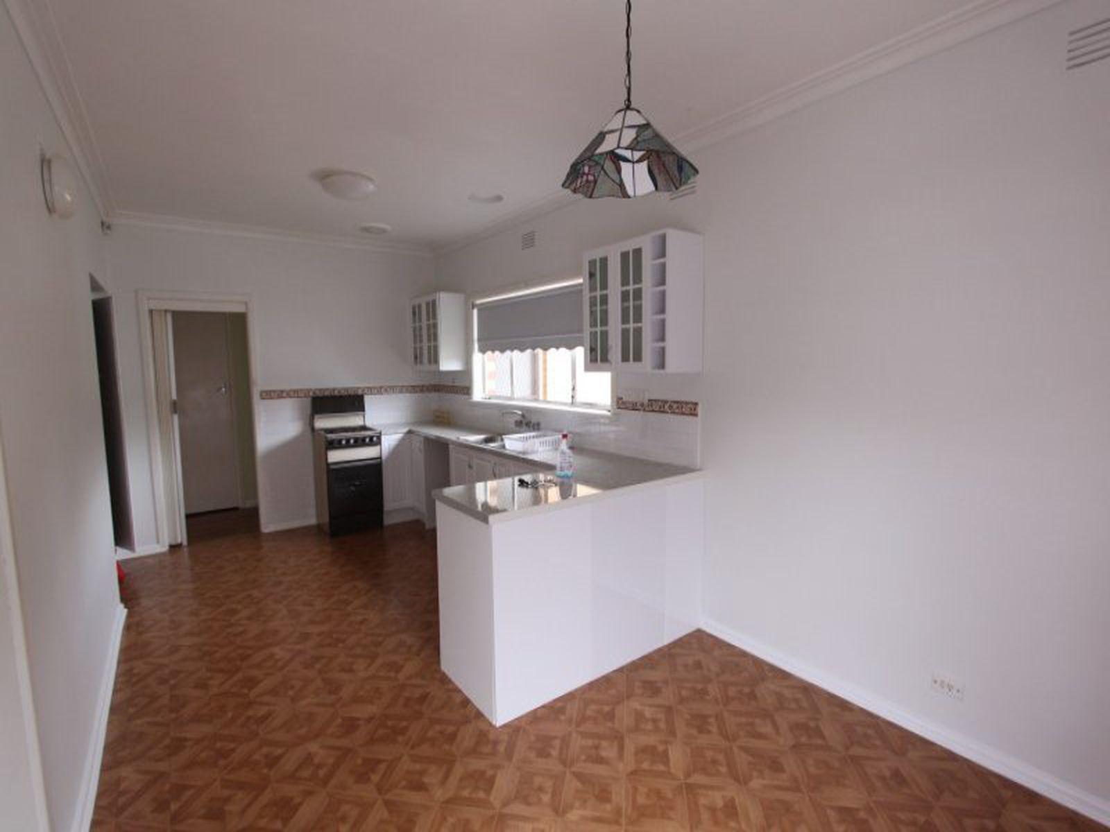 255 Glengala Road, Sunshine West