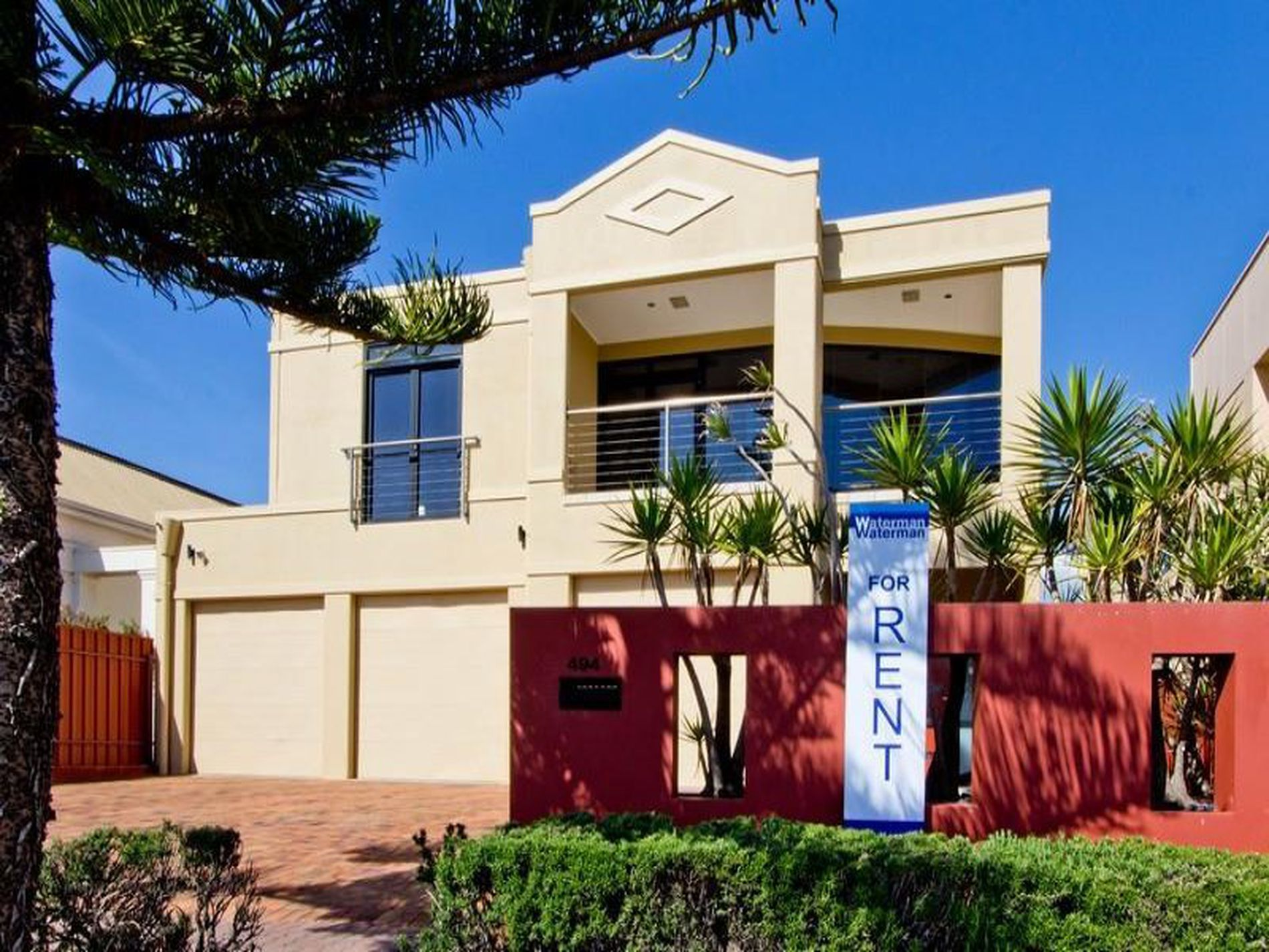 494 Seaview Road, Henley Beach