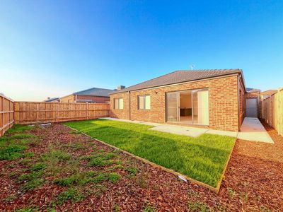 29 Selleck Drive, Point Cook