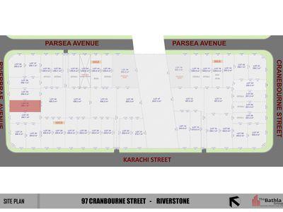 51 Riverbrae Avenue, Riverstone