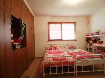141 Greta Road, Wangaratta