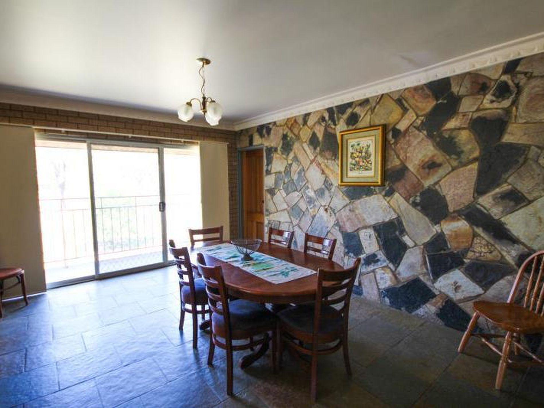 164 Colson Drive, Wangaratta