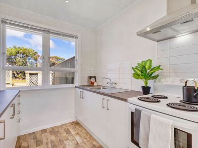 3A Dido Place, Cannons Creek