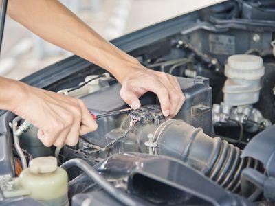 Geelong Auto Master