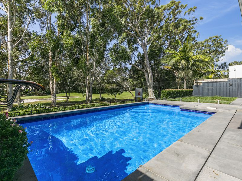107 The avenue, Peregian Springs