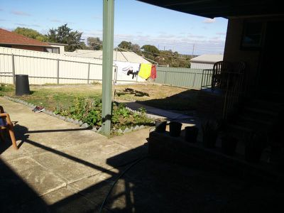 25 Milne Road, Ingle Farm