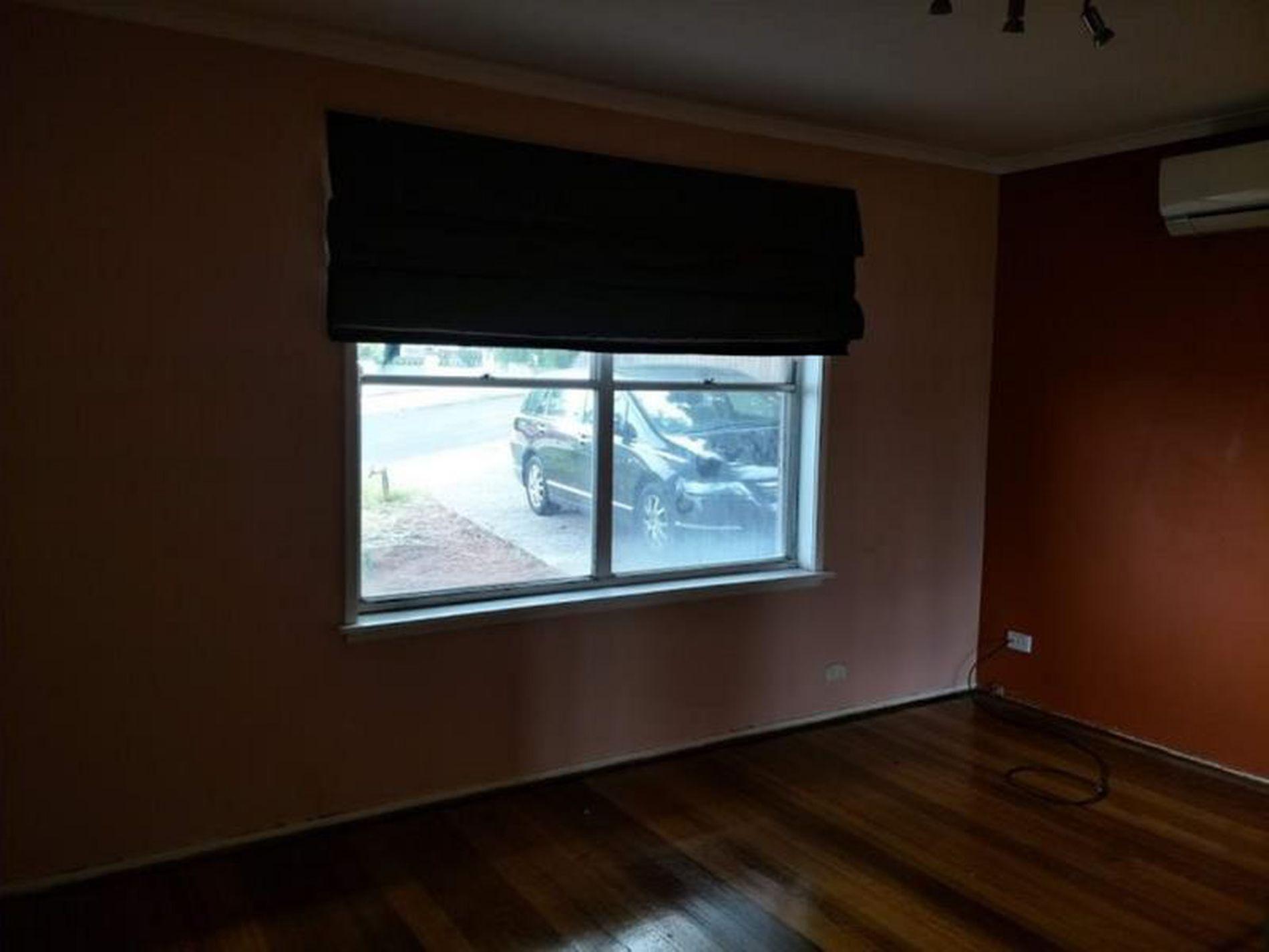 13 Hendricks Crescent, Jacana