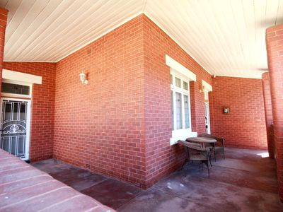 5 Warby Street, Wangaratta