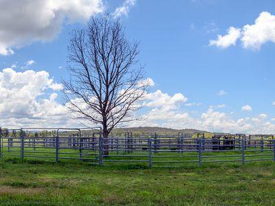 13192 Gwydir Highway , Glen Innes