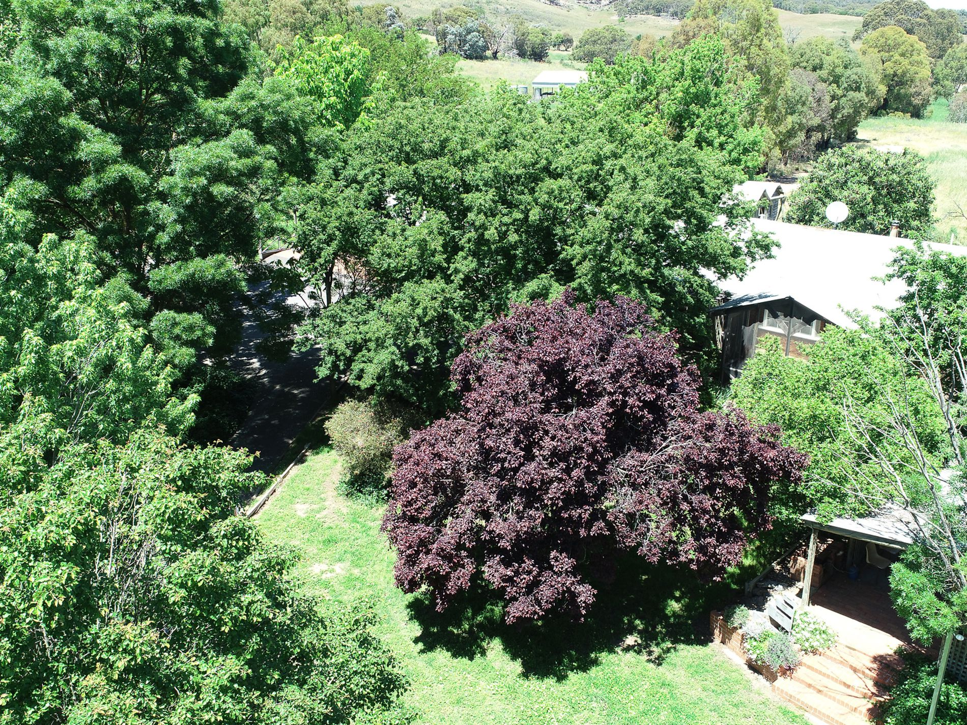 51 Corregans Road, Yass River