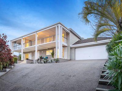 39 Pandora Drive, City Beach